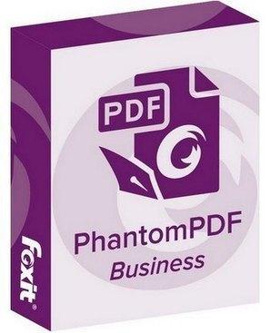 foxit phantompdf business keygen only piratebay