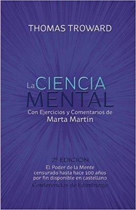 no strings attached en español latino