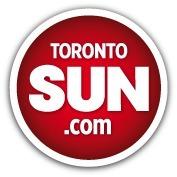 Canada : création d'un visa pour attirer les entrepreneurs de ''start-up'' au pays | Actualité technologique | Scoop.it