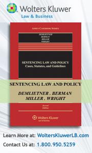 6th amendment violation | Gov & Law Kelsey | Scoop.it