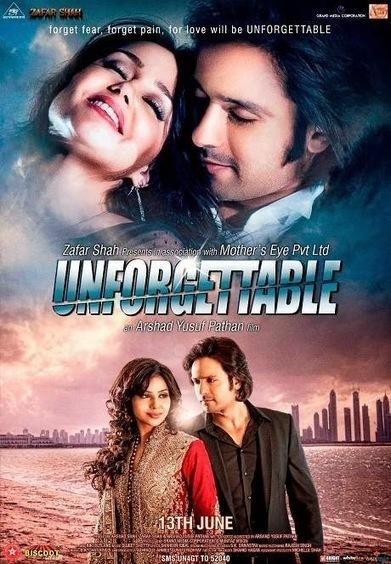 uri movie torrent download worldfree4u
