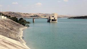 TUNISIE : Le Code des eaux tunisien. Le spectre de la privatisation