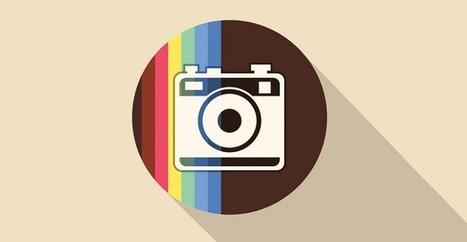 Instagram lance les comptes vérifiés pour les personnalités publiques | e-REPUTATION par Linexio | Scoop.it