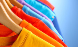Are Your Clothes Toxic? | EcoWatch | Scoop.it