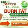 Finest Weight loss Enhance Before!