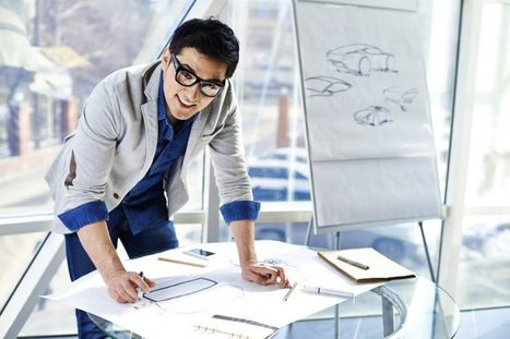 Career Scope In Interior Designing In Fashion Designing Courses Scoop It