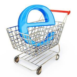 Sondage : Le futur du commerce physique - Franchise Commerce | Actualité de la Franchise | Scoop.it