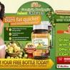 garcinia cambogia supplement
