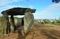 Photos Dolmens/Menhirs sur la Galerie de L'internaute   Mégalithismes   Scoop.it