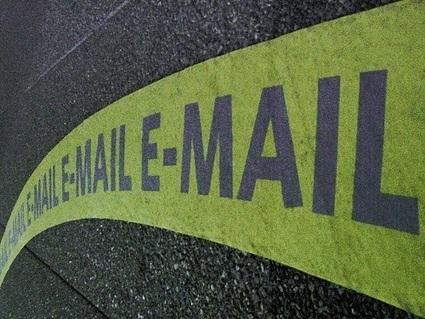Successful Nonprofit E-mail Campaign Management | Nonprofit Communications | Scoop.it