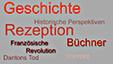 Dantons Tod - Historische Perspektiven | German! | Scoop.it