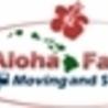 Moving companies Honolulu | Moving companies Hawaii | Local moving service Oahu