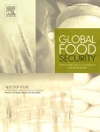Food losses and waste: Navigating the inconsistencies - Global Food Security | Farming, Forests, Water, Fishing and Environment | Scoop.it