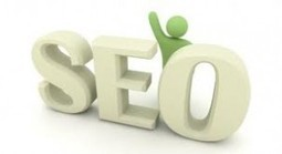 How to Choose the Correct Social Media SEO Strategies For Your Website   Marketing Your Brand   Scoop.it