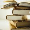 Discipline-Specific Literacy Skills