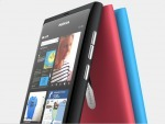 TechCrunch | Nokia N9: The Most Amazing Phone You'll Never Buy | Nokia, Symbian and WP 8 | Scoop.it
