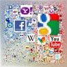 Medias sociaux Neoconsulting
