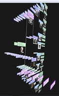 3D Family Tree Samples   Histoire Familiale   Scoop.it