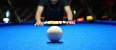 Best NonSlate Pool Tables For Home Use Com - Slate pool table vs non slate