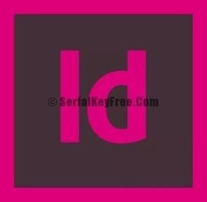 adobe indesign cs6 serial key generator