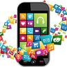 Xantatech Mobile Apps Development