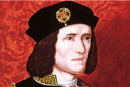 Richard III dig: Leicester archaeologists to reconstruct the face of ... - This is Leicestershire | HeritageDaily Archaeology News | Scoop.it