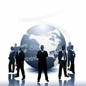 El marketing online no entiende de empresas, sino de estrategias | Marketing Digital y Social Media Marketing | Scoop.it