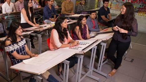 Top Interior Designing Colleges In Delhi In Interior Designing Scoop It
