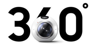 Comment maitriser la vidéo 360 pour sa communication digitale | E-tourisme et communication | Scoop.it