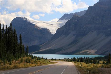 Easy Road Trip Planning Tips | Himachal Travel | Scoop.it