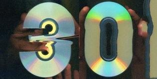 Medium Uncool: The CD Turns 30 | Interesting times. | Scoop.it