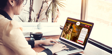 PavitraVivah com | Marathi Marriage Bureau | Ma