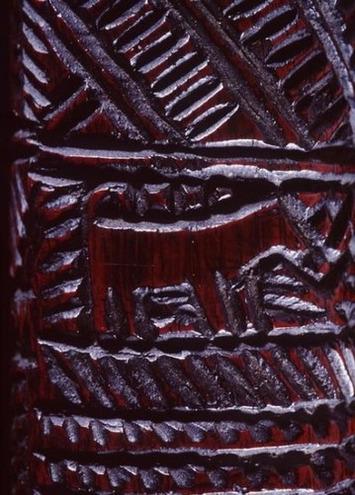Tongan language week 2014   Te Papa's Blog (Museum of New Zealand)   Kiosque du monde : Océanie   Scoop.it