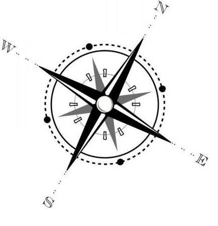 De las competencias del orientador, al orientador competente.  9 recursos para tu caja de herramientas | Empleo y Orientación Laboral | Scoop.it