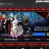 free casino and bingo