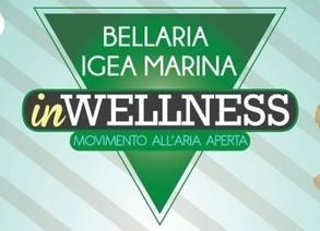 Bellaria Igea Marina. La città 'In#Wellness', lo sport come #accoglienza turistica per promuovere le buone abitudini anche in #vacanza. | Turismo, viaggiatori e dintorni-Comunicazione e accoglienza (non solo) 2.0 | Scoop.it