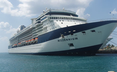 14-Night Gay Group Asia Cruise, Mar 3-17, 2013 | Gay Travel | Scoop.it
