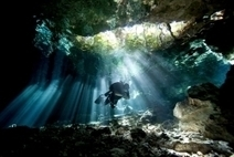 8 Dive Courses That Will Make You a Better Diver | All about water, the oceans, environmental issues | Scoop.it