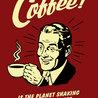 Coffee, coffee!