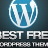 Best Themes Wp For Free