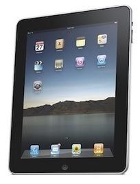 Might Apple launch the iBook ereader? — EBOOK MAGAZINE | Pobre Gutenberg | Scoop.it