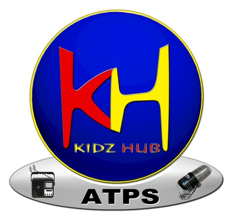 KiDz HuB Supports, Schools' in smaller towns showing interest to adopt technology | 21st Technology in Education | Scoop.it