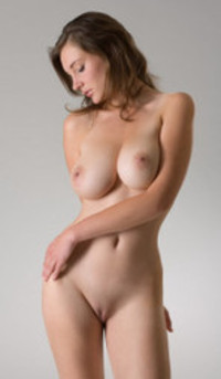 foto sex porn teacher gallery