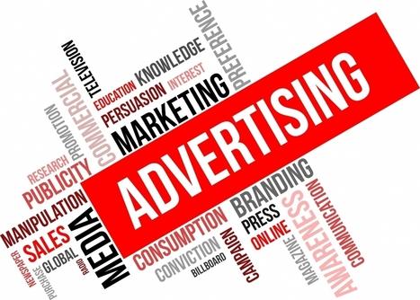 Savez vous que votre image et vos pubs fidélisent vos clients !   Customer Experience, Satisfaction et Fidélité client   Scoop.it