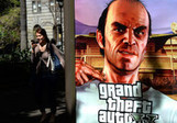 'Grand Theft Auto V' Debut Expected to Reap $1 Billion | An Eye on New Media | Scoop.it
