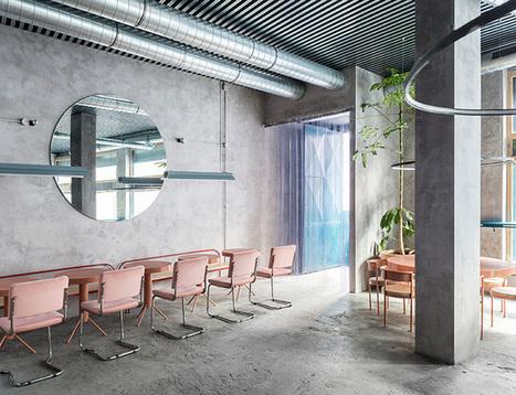 Decoración de interiores | Scoop.it