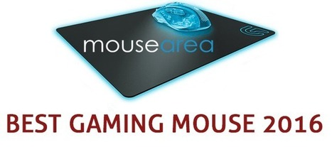 Gaming mouse pad | Gaming mouse pad | Scoop.it
