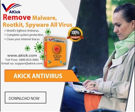free antivirus software for military