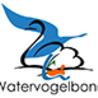 Watervogelbond