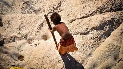 Journée mondiale contre le travail des enfants: Le travail des enfants atteint 160 millions – en hausse pour la première fois depuis 20 ans